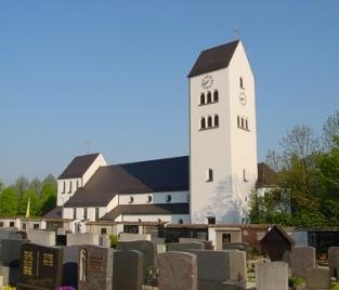 Ziegetsdorf Regensburg