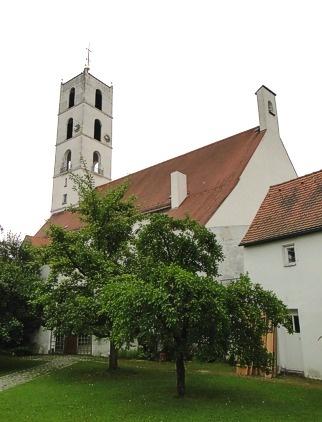 Hexenkeller Sulzbach-Rosenberg
